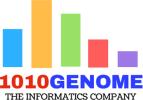 1010 Genome